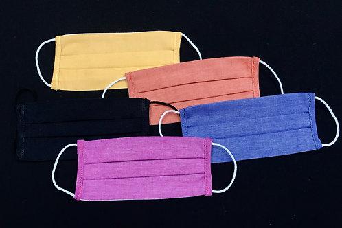 Pack Infantil Rainbow