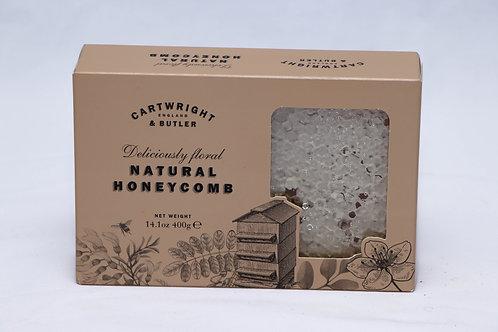 Cartwright & Butler Natural Honeycomb