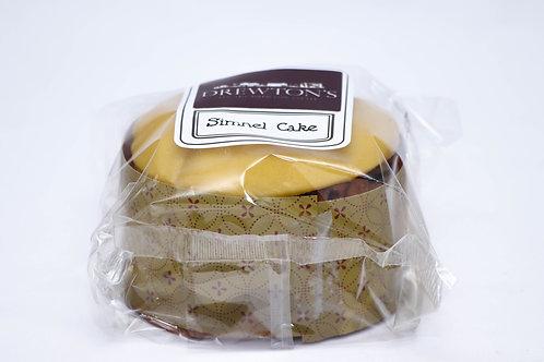 Drewtons Simnel Cake 350g