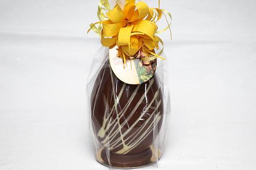 Guppy's Milk Chocolate Egg