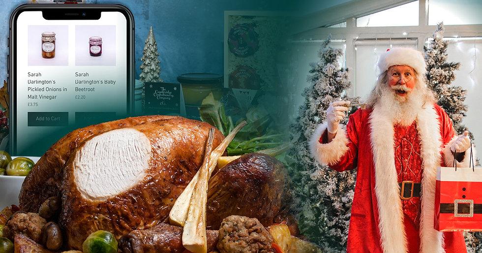 Christmas share.jpg