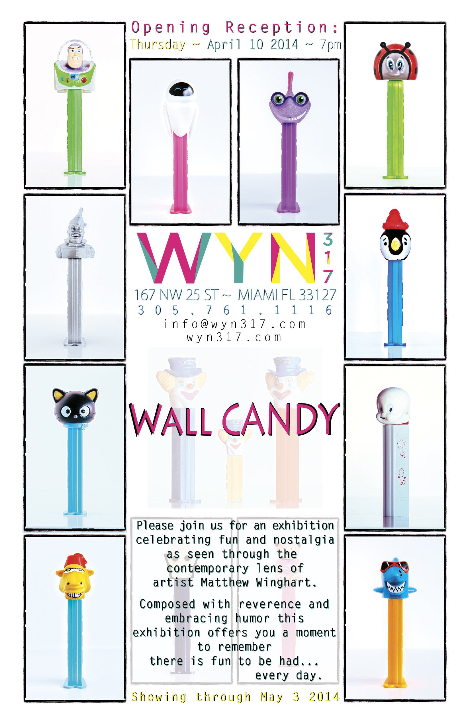 Wall-Candy-@ Wyn317 v2.jpg