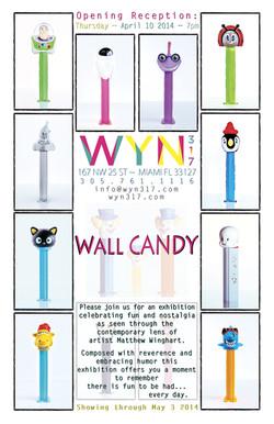 Wall-Candy-@ Wyn317 v2.jpg
