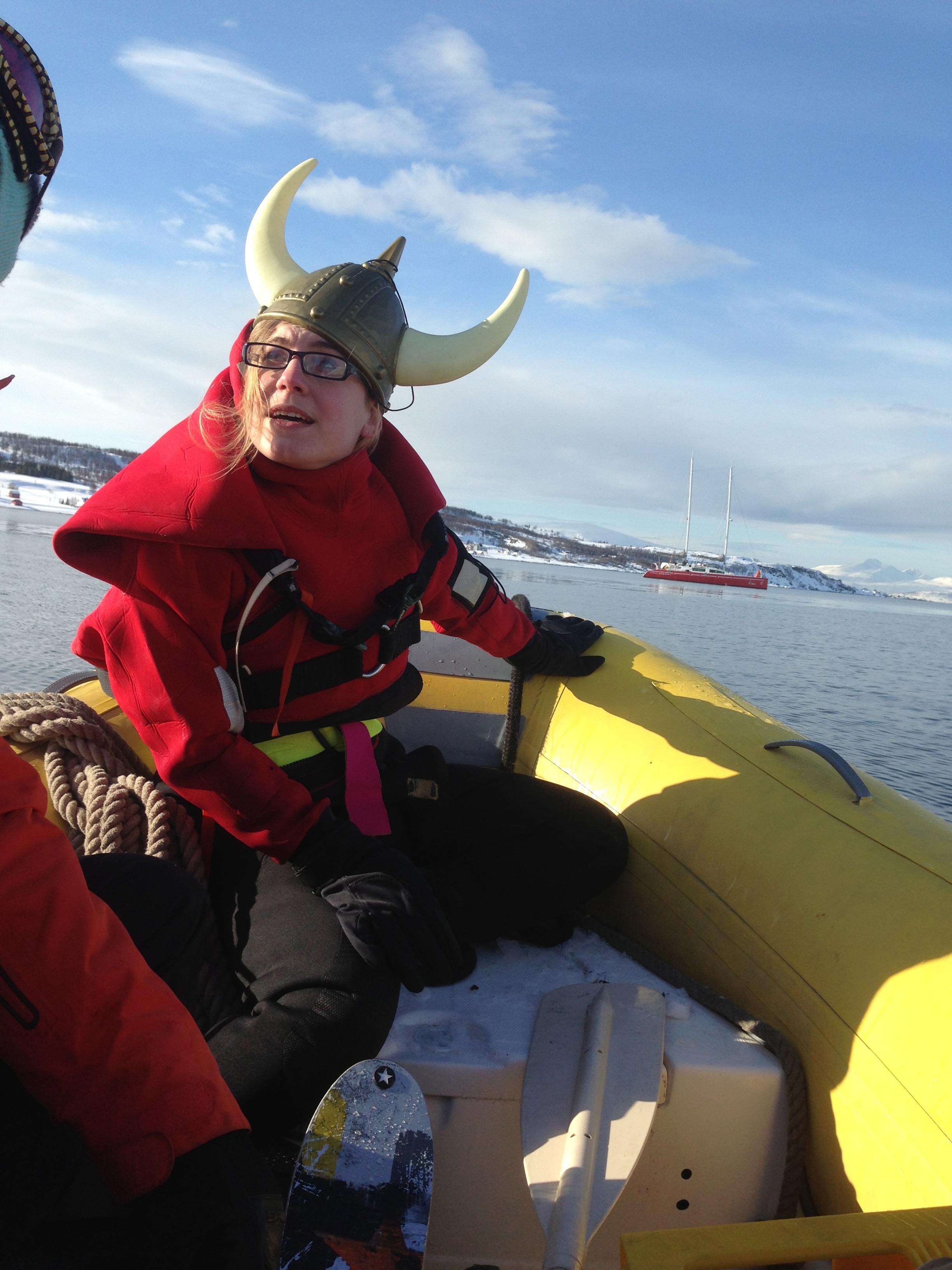 viking dream-alps