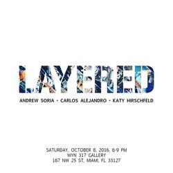 LAYEREDYES-2.jpg