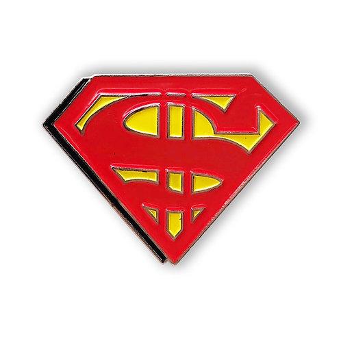 Super Saver by Denial