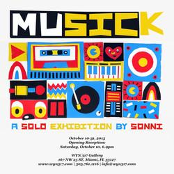 musick.jpg