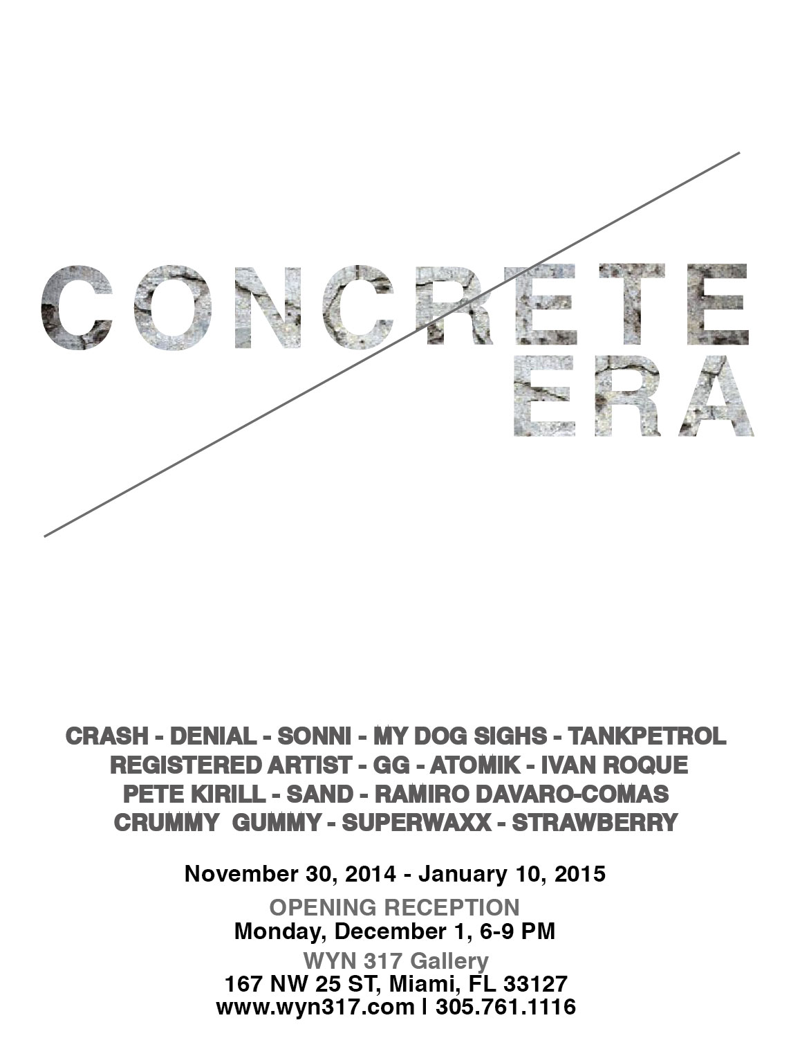 concrete_flyer_final-01.jpg