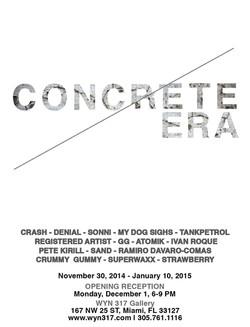 concrete_flyer_final-01.jpg