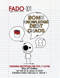 Fado101_flyer-01.jpg