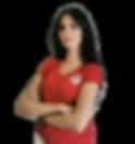 Roksana_edited_edited.png