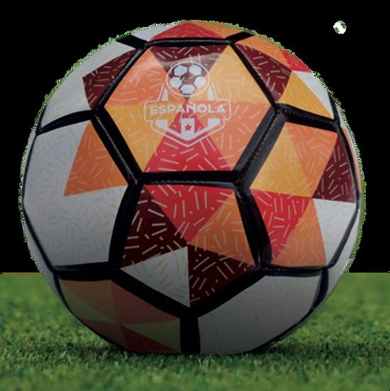 Piłka Española