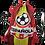 Thumbnail: Plecak sportowy, worek PREMIUM