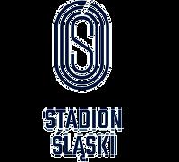 StadionSlaski-logotyp655_edited_edited.p