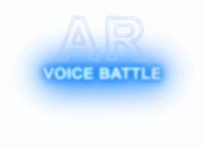 AR Voice Battle 2D Title1.png