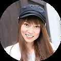 Yuko Miyamura_500x500.png