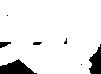 Smash! white-logo.png