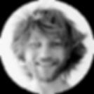 Michal%20Moczynski_edited.png