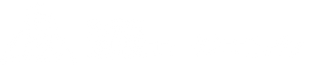 Toei Agency Logo_white.png