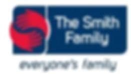 The Smith Family.JPG