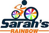 Sarah's Rainbow02.jpg
