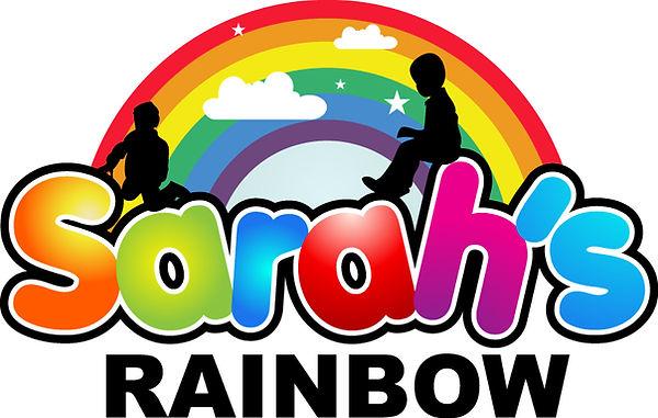 1. Sarah's Rainbow03.jpg