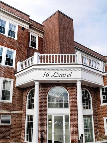 16 Laurel.jpg