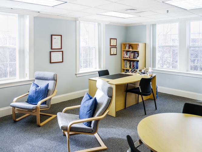 Daves office.jpg
