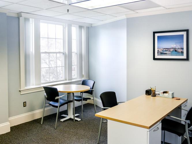 Bethany office.jpg