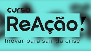 Correio Braziliense: Curso gratuito para impulsionar pequenos negócios está com inscrições abertas