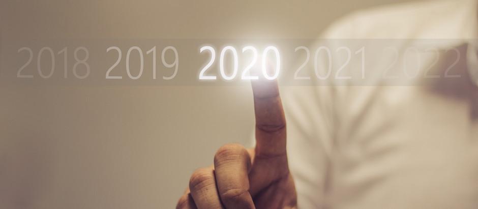 2020 em números: 122 processos de Cidadania Alemã com um total de 585 requerentes