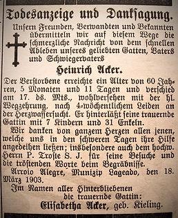 Acker Heinrich_edited.jpg