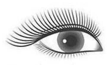 Gorgeous Eyelash Extension Snellville GA