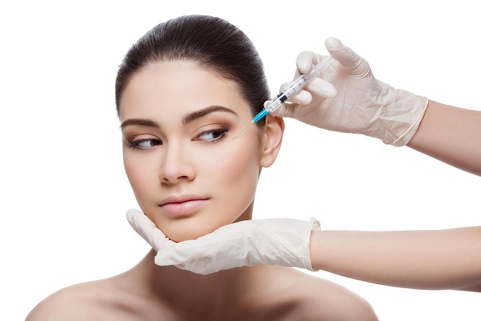 Botox Snellville Georgia | Anu Glo Medspa
