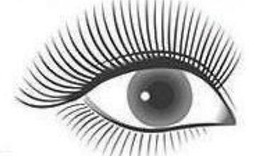 Sexy Eyelash Extension Snellville GA