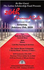 26th gala invite.jpg
