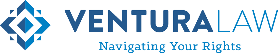 Ventura-Logo.png