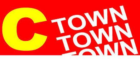 c town logo.jpeg