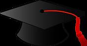 graduation_cap_with_tassel.png