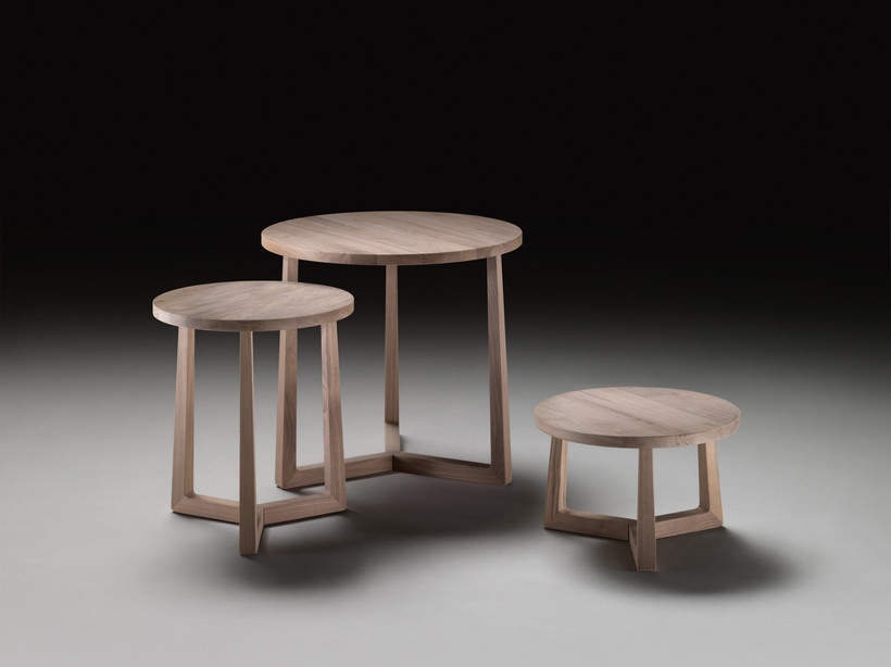 JIFF_SMALL TABLES 2.jpg