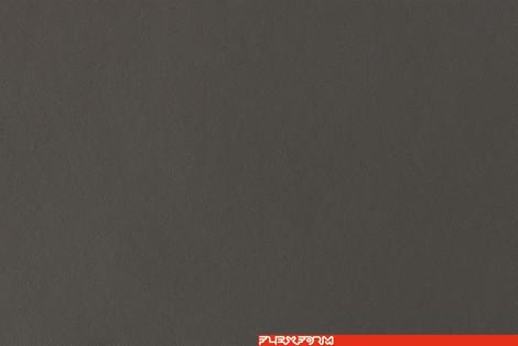 HIDE 5003 (Grey)