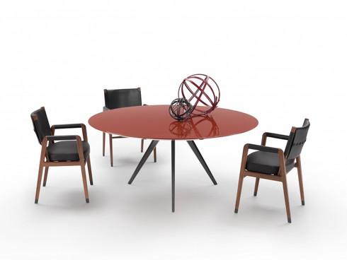 ZEFIRO TABLE