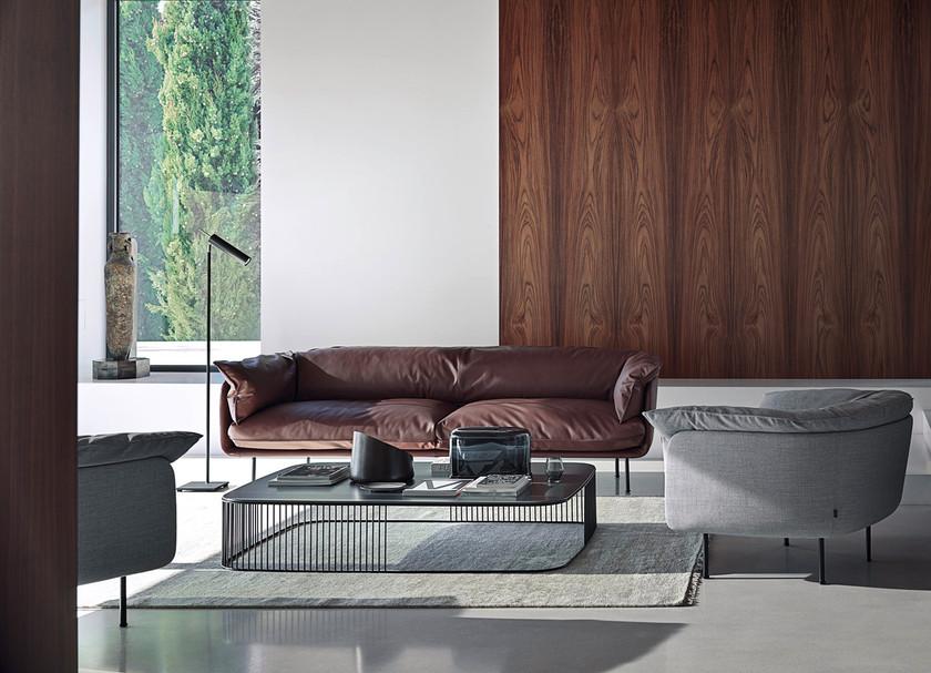 Frag_Winnie sofa + Winnie + Comb 100_ (1).jpg