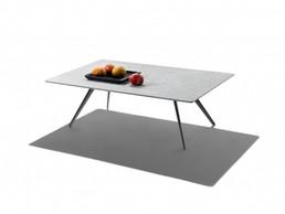 ZEFIRO OTD SMALL TABLE