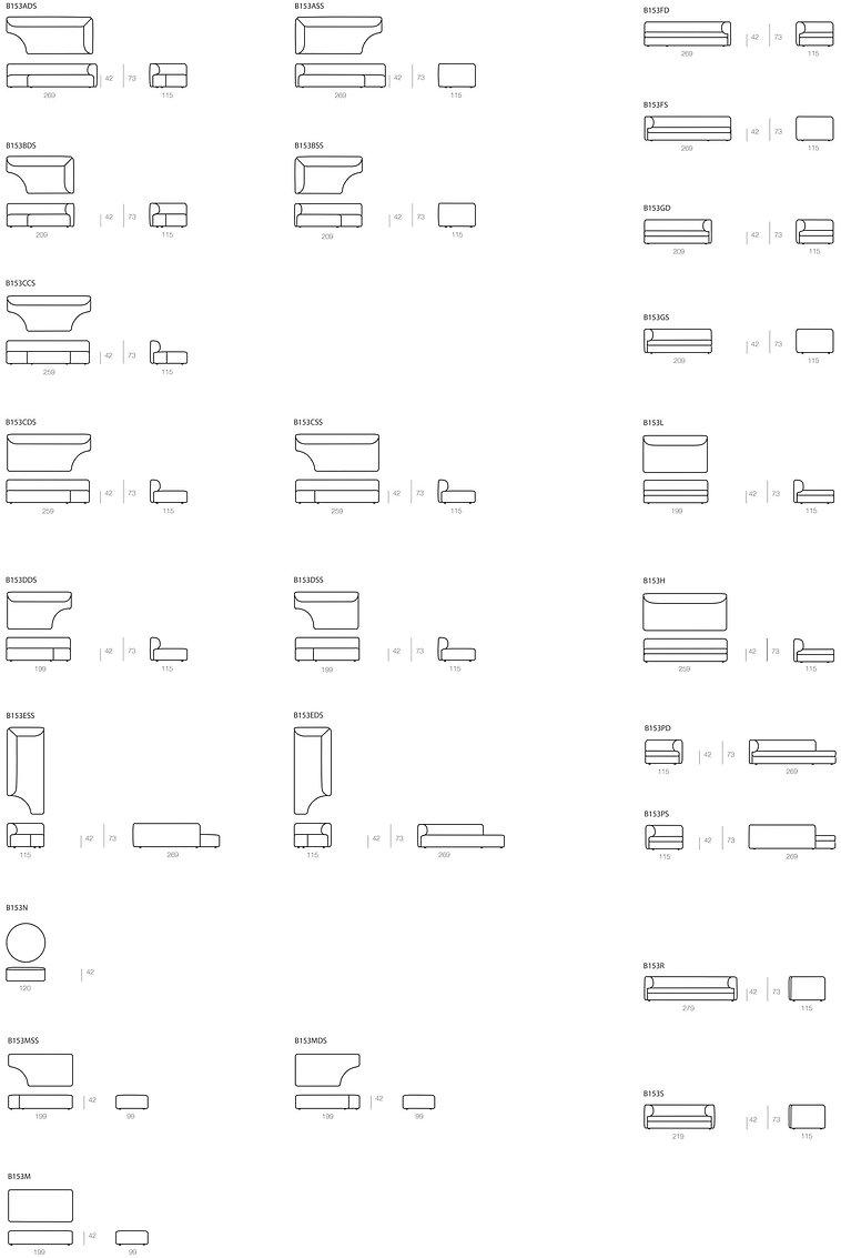 Walt_2021_b-scaled (1).jpg