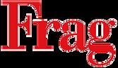 frag logo.png