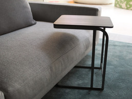 CARLOTTA SIDE TABLE