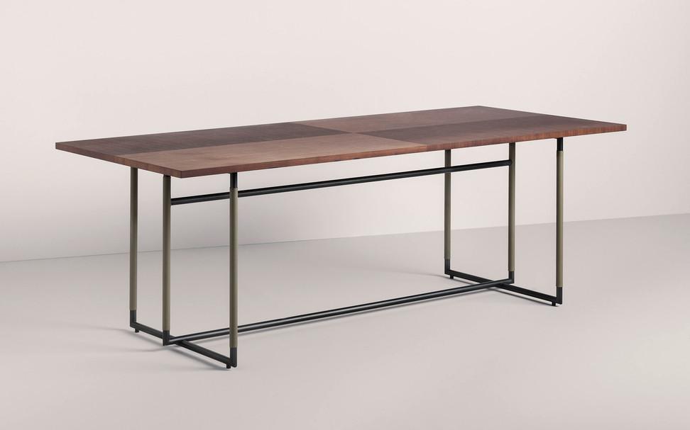 Frag_Bak Table.jpg