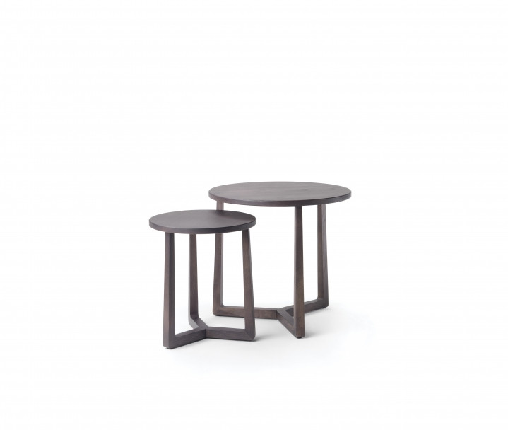 JIFF_SMALL TABLES 5.jpg