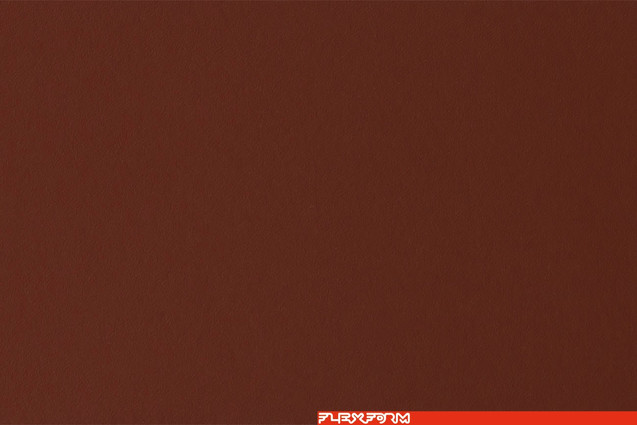 HIDE 5008 (Russian Red)